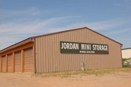 JORDAN MN MINI SELF STORAGE RENTAL, BELLE PLAINE NEW PRAGUE SHAKOPEE PRIOR  LAKE CARVER