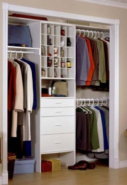 Etonnant MN CUSTOM CLOSET SYSTEMS CLOSET MAID WIRE SHELVING CLOSET ACCESSORIES  STORAGE SOLUTIONS JORDAN MINNESOTA